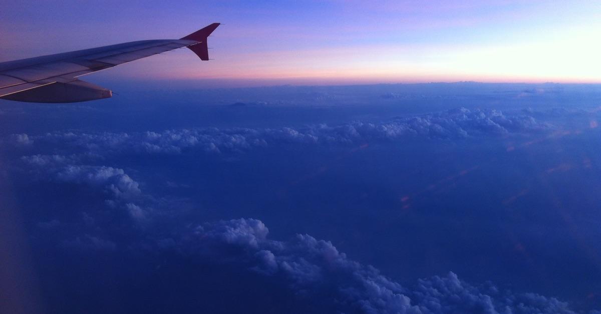 Heading to Cambodia?