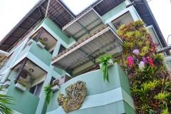 Awana House