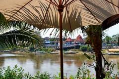 Thaton Inter View Resort
