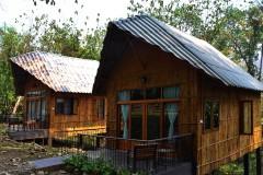Chiang Dao Nest