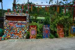 Varinda Resort