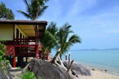 Golden Beach Resort