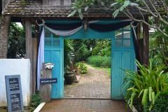 Rim-Pai Cottage