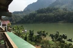 Pho Sai River View