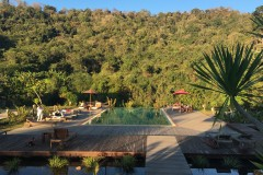 Namkat Yorlapa Resort