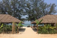 Tamu Cambodia Hotel