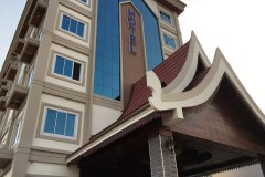 Favanh Mai Hotel