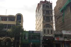 Minh Quan Hotel
