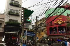 C-Central De Tham