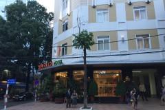 Hau Giang