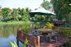 Alice Villa Hotel (Daunkeo 2)