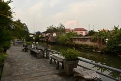 Baanrimnam Resort