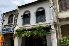 Wayfarer Guesthouse