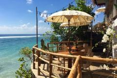 Dreamsea Surf Camp