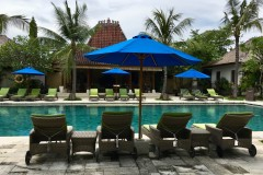 Sudamala Suites and Villas