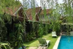 Roemah Peranakan Bali