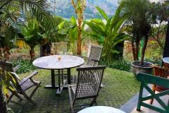 Bali Sunrise Villas