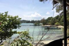 Ten103 Treehouse Bay