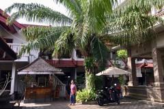 Nakula Familiar Inn