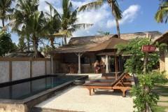 Planet Nomadas Resort