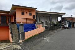 Otix Guesthouse