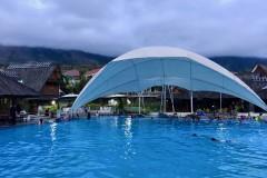 Hotel Sumber Alam