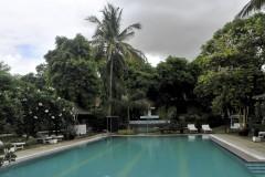 Thante Hotel