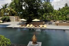Hotel Bagan Umbra