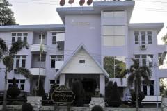 Cinderella Hotel
