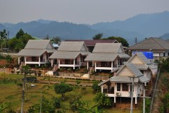 Heun Mhok Kham Resort