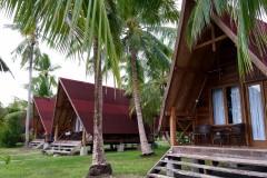 North Borneo Biostation