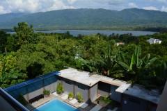 Pulo Alor Hotel