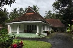 Rumah Susan