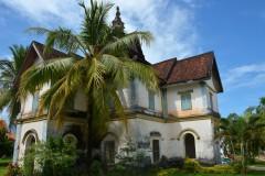 Wat Muang Kang