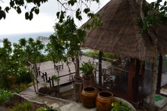 Where to do yoga on Ko Tao