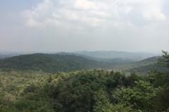 Phou Khout