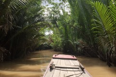 Mekong Delta Day Tour