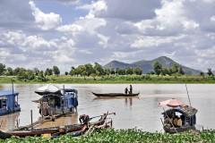 Phnom Neang Kong Rei