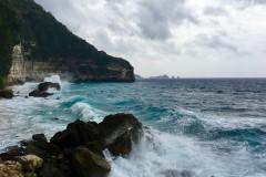 Suwehan Beach