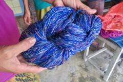 Tanglad Weaving Village