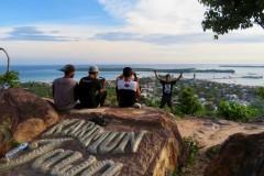 Karimunjawa's Viewpoints