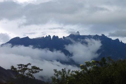 Kinabalu Park