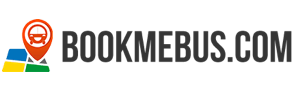 bmbTicket logo