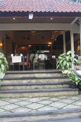 Photo of Janger Bar and Restaurant