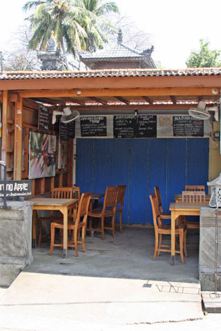 Photo of Warung Apple