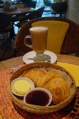 Photo of Cafe Moka