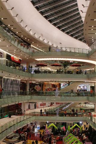 Photo of Malls