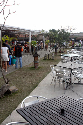 Photo of Paskal Food Market