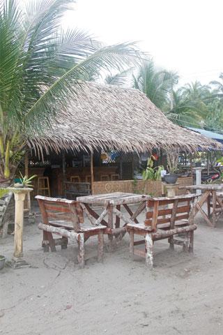 Photo of Bamboo Beach Bar