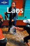 Laos 6 cover
